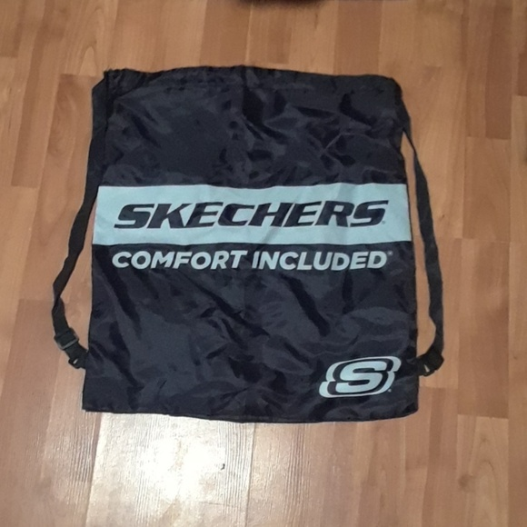 skechers handbags